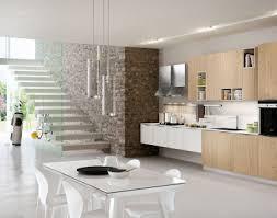 cuisine moderne design mesmerizing cuisines modernes design salle de bain est comme cuisine