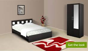 Home Design Software At Best Buy by Furniture Buy Furniture Online At Best Prices In India Amazon In