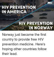Norway Meme - 25 best memes about norway norway memes