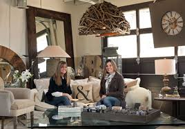 good stores for home decor interesting best home decor stores online by design office gallery