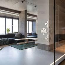 Decorative Corner Protectors For Walls Popular Decorative Corner Protectors For Walls Buy Cheap