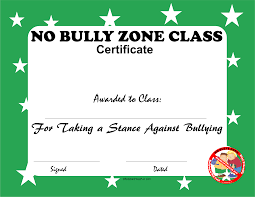 download free free coloring pages of anti bullying bullies