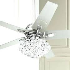 flush mount ceiling fan with light kit and remote chandeliers for ceiling fans chandelier attachment for ceiling fan