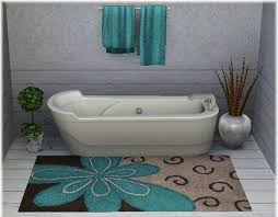 bathroom rugs ideas modern bathroom rugs sets ideas with bathroom rug sets popular