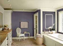 Best Paint For Small Bathroom - inspiring bedroom yellow wall color schemes small bathroom