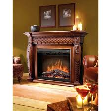 Electric Fireplace Insert Electric Fireplace Insert Reviews Best U2013 Apstyle Me