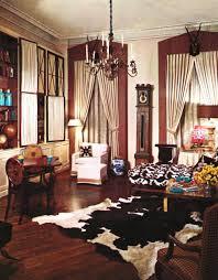 1970s Home Decor Best 25 1960s Decor Ideas On Pinterest Mid Century Mid Century