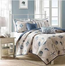 nautical bed sets foter