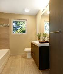 Modern Home Design And Build Vancouver Wa by Remodeling Grove Construction Services Llc Handyman Home