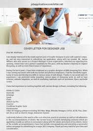 8 best work images on pinterest cover letters baristas and cafe