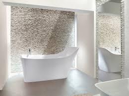 stone baths deeper ergonomic natural stone baths designcurial