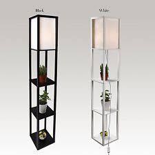 floor lamps ebay