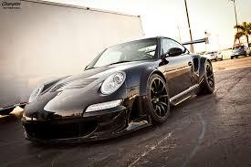porsche 911 turbo s 997 porsche 911 997 reviews specs prices top speed