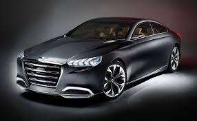 2014 hyundai genesis 2014 hyundai genesis coupe top auto magazine