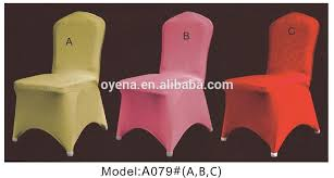 Wholesale Chair Covers For Sale Wholesale Folding Cover Chair Online Buy Best Folding Cover
