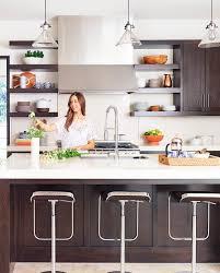 best modern kitchens kitchen best modern kitchen design ideas part 2 youtube maxresde
