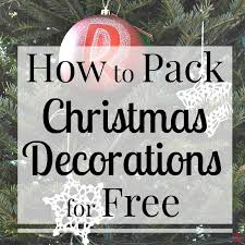 day 2 purging tips decorations organized 31