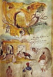 Delacroix Meme - fancy 76 best eugene delacroix images on pinterest wallpaper site