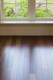 how to repair your hardwood floors