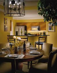 modern hospitality hotel interior design of omni orlando resort