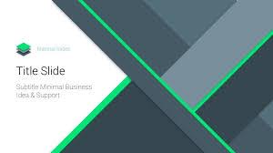 Powerpoint Slides Design Besik Eighty3 Co Ppt Slide Designs