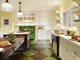 Kitchen Design Guide Divine Kitchens With Candice Olson Hgtv