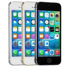 Telefon Mobil Apple Iphone 5c Apple Iphone 5s 16gb Gold Unlocked A1533 Gsm Ebay