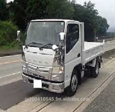 mitsubishi mini trucks mitsubishi fuso trucks 10 ton mitsubishi fuso trucks 10 ton