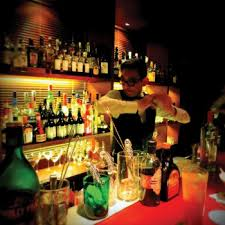 top 10 drinks order bar top 10 hong kong cocktail bars