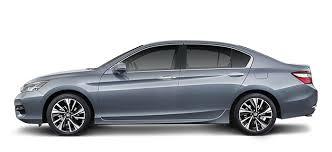 what is the luxury car for honda the honda accord sedan honda australia