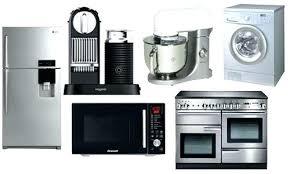 appareil menager cuisine appareil electromenager cuisine mon lave vaisselle electronique