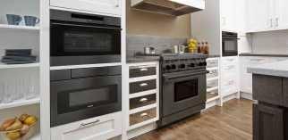sharp under cabinet microwave sharp under cabinet microwave sharp under cabinet microwave sharp