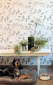 Interior Design Living Room Wallpaper Cool Interior Design Ideas Which Include The Redesign With Wall