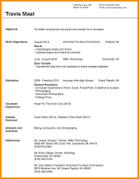 resume templates word download for freshers empty resume format blank resume template doc templates word get