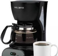 Coffee Maker With Grinder And Thermal Carafe Best Coffee Machines 2017