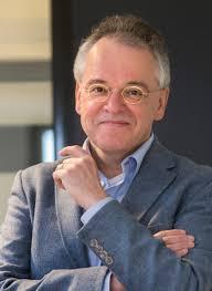 publications of prof dr marko van eekelen