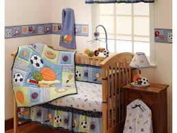 Childrens Bedroom Bedding Sets Bedroom Sets Sports Theme Baby Bedding Sets Kids Bedroom