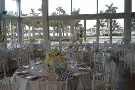 west palm wedding venues catering venues c est si bon