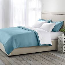 How Do You Wash A Duvet In Balance Temperature Balancing Duvet Sleep Number Site