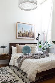 Freedom Bedroom Furniture Best 25 Brown Headboard Ideas On Pinterest Brown Spare Bedroom