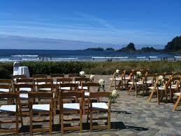 venues in island longbeach lodge resort tofino bc wedding vancouver island