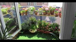 kitchen garden ideas apartment garden ideas