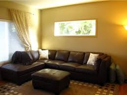 Modern Furniture San Diego by Furniture 8 Leather Sectionals San Diego White Living Room