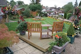 garden design garden design with sitting area decorating ideas