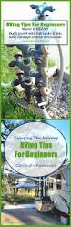 top 25 best travel trailer tips ideas on pinterest camper hacks