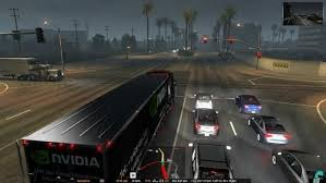 traffic lights not working realistic ai lights fix v1 0 ats mods american truck simulator mods