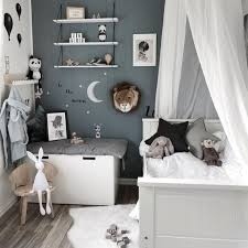 Boy Room Interior Design - mommo design play your design