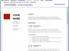 Create My Own Resume For Free 100 Build My Resume For Free Create My Resume Free Online Free