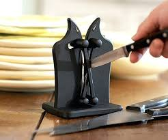 best whetstone for kitchen knives how to sharpen a kitchen knife knifes whetstone for sharpening