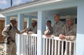 San Diego Cottages by New Cottages At Camp Pendleton Beach Facilitated By The Victory